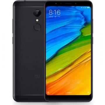 Xiaomi Redmi 5 dan Redmi 5 Plus Dirilis Bawa Layar 18:9