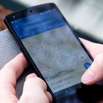 Cara Melacak Hp Android dan iPhone yang Hilang