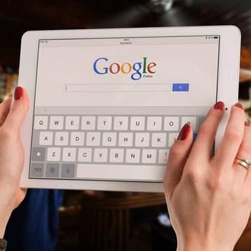 3 Aplikasi Foto Terbaru dari Google Untuk Android dan iOS