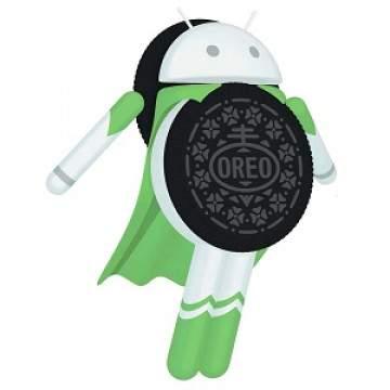 Update Android Oreo 8.1 Sebabkan Multitouch Bermasalah