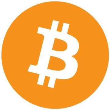 Mengenal Bitcoin, Mata Uang Virtual Berharga Super Mahal