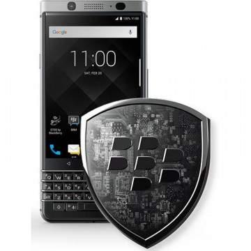 Support Sistem BlackBerry Lama Akan Berakhir 2 Tahun Lagi