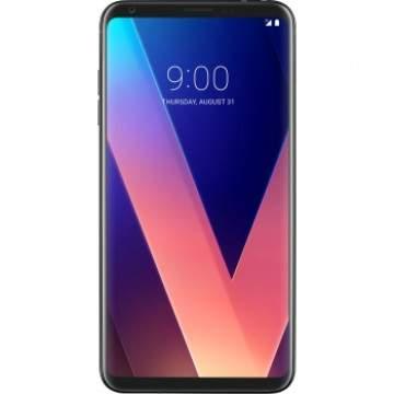 Pre Order LG V30+ Indonesia Sudah Dibuka
