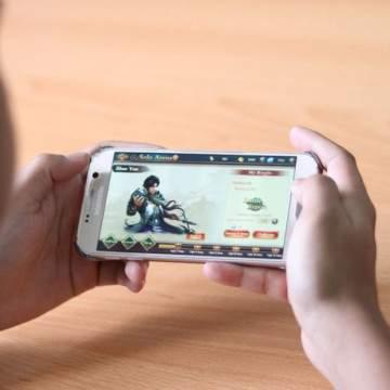 15 Game Online 2018, Terbaik dan Terbaru untuk PC dan Android