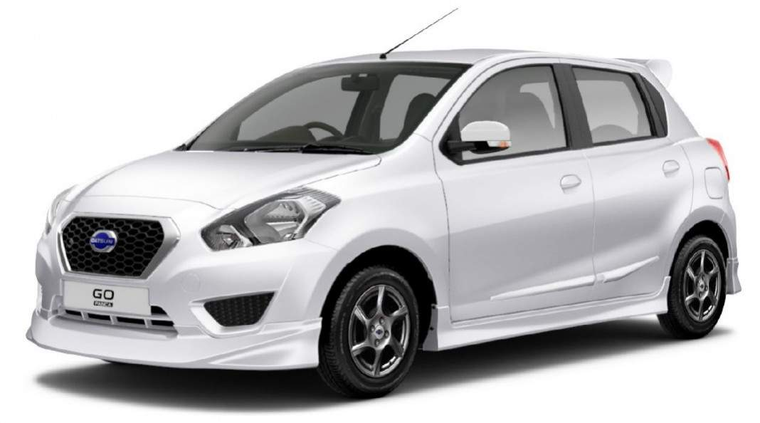 7 Mobil Mobil LCGC Terbaik dengan Harga Termurah | Pricebook