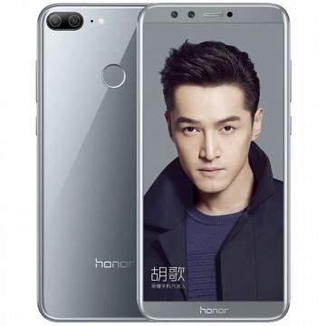 Huawei Honor 9 Lite Resmi Dirilis Untuk Saingi Xiaomi Mi A1