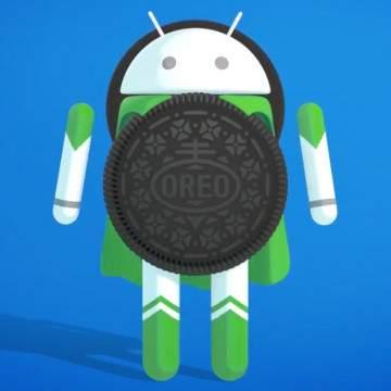 LG Mulai Sebar Update Android Oreo Untuk LG V30 dan LG V30 Plus