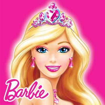12 Game Barbie Terbaik 2017 dan 2018 yang Bisa Kamu Mainkan