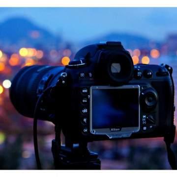 Tips Liburan Akhir Tahun Membawa Kamera DSLR