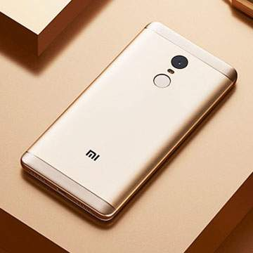 Harga Hp Xiaomi Naik Jelang Tahun Baru