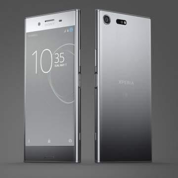 Ini Jajaran Smartphone Terbaru Sony yang Siap Dirilis Tahun 2018