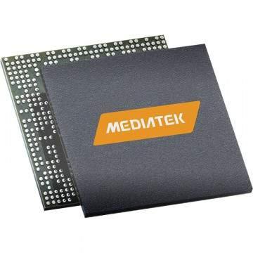 Prosesor MediaTek Helio P40 dan P70, Chipset Menengah dengan Fabrikasi 12nm