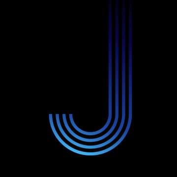 Samsung Galaxy J2 (2018) Akan Dijual Murah dengan Desain Warna-warni