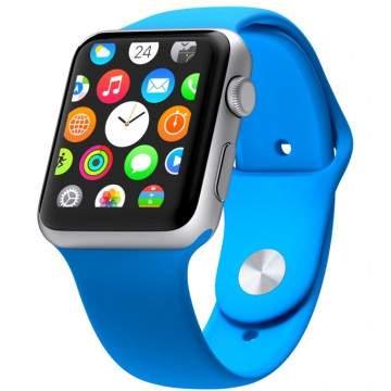Smartwatch Itu Keren, Tapi Kenapa Kurang Populer?