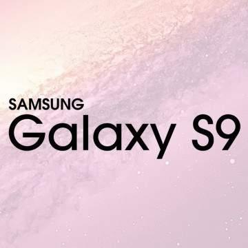 Bocoran RAM dan Memori Internal Samsung Galaxy S9 dan S9+ Terkuak
