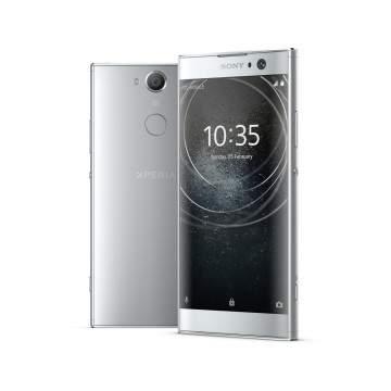 Sony Xperia XA2 Jadi Senjata Pembuka Sony Di Tahun 2018
