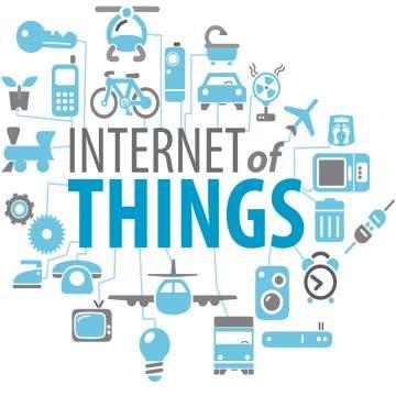 Tahun 2020, Samsung Targetkan Semua Perangkatnya Terhubung IoT