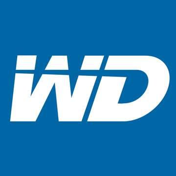 Solusi Western Digital untuk Pengguna dan Pengelola Konten di 2018