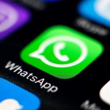 Pengguna Aplikasi WhatsApp Beta Bisa Beralih Mode dari Panggilan Audio ke Video