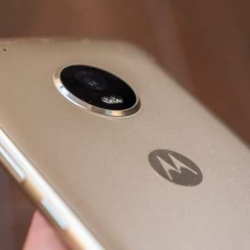 Ini Daftar Smartphone Terbaru Motorola yang Siap Dipasarkan di 2018