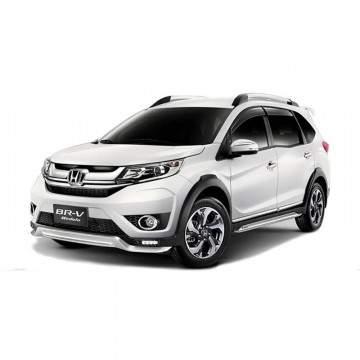 Mobil Paling Nyaman Dikendarai di Indonesia 2018, MPV Mendominasi