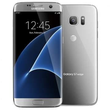 Samsung Jadi Smartphone Paling Banyak Ditiru di 2017, S7 Edge Juaranya