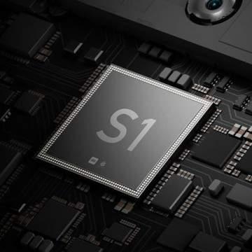Xiaomi Akan Umumkan Chipset Surge S2 Pada MWC 2018