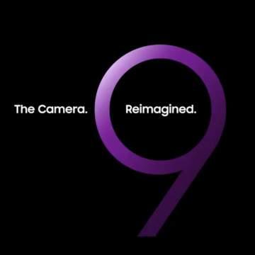 Samsung Galaxy S9 Akan Diumumkan 25 Februari Mendatang