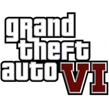 Game GTA 6, Jadwal Rilis dan Perubahan yang Diharapkan