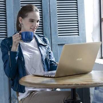 Menguji ASUS Vivobook Pro N580, Laptop Multimedia dengan Spek Tinggi