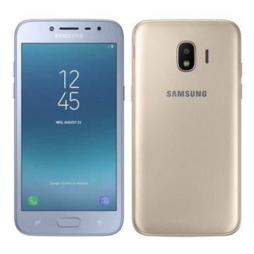 Samsung Galaxy J2 Pro 2018 Punya 6 Fitur Unggulan, Apa Saja?