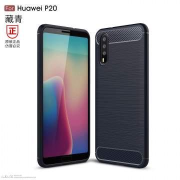 Bocoran Huawei P20, P20 Plus dan P20 Lite Terkuak, Apa Perbedaannya?