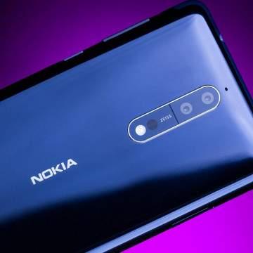 Bocoran terbaru Nokia 7 Plus Muncul dengan Dual Zeiss Camera Belakang