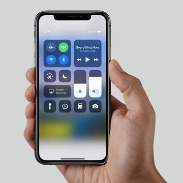 Apple iPhone 9 dan Xs Akan Miliki Dual Sim dan Chipset Modem Intel