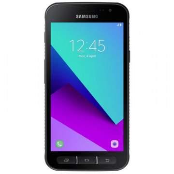 Samsung GALAXY XCover4, Hp Outdoor untuk Para Profesional