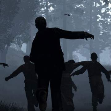 6 Game Zombie untuk Android yang Seru dan Keren di 2018