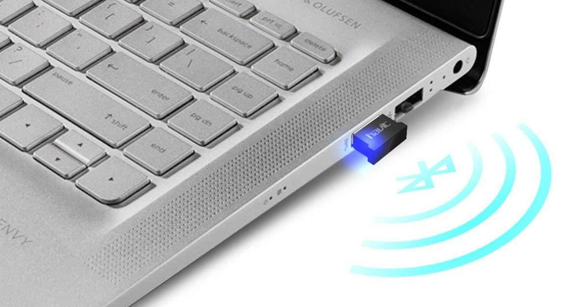 laptop dengan bluetooth
