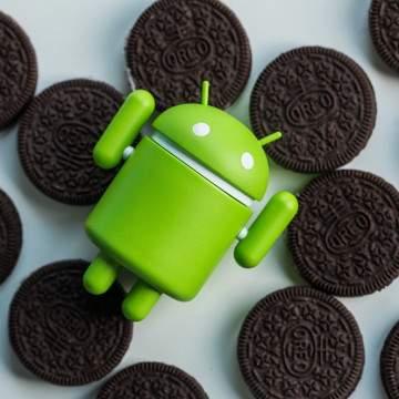 Samsung mulai Kerjakan Sistem Android Oreo Untuk Galaxy S7, A5 dan Tab S3
