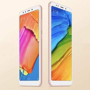 Xiaomi Redmi 5 Dirilis Besok, Tapi Sudah Dijual Online!