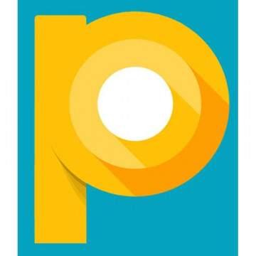 Bocoran Sistem Android P Muncul dengan Ubahan Ala iOS