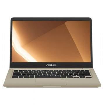Laptop ASUS VivoBook Terbaru Dipasarkan, Harga Terjangkau