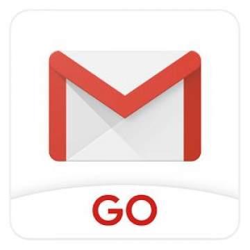 Google Sediakan Aplikasi Gmail Go untuk Hp Spek Rendah