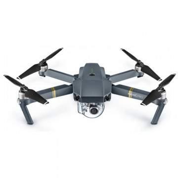 Drone kamera Terbaik 2018, Teknologi Perekam Videonya Juara!