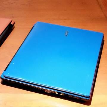 Cara Membaca Spesifikasi Pada Sebuah Laptop atau PC