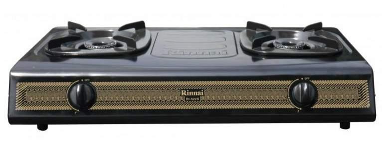 Rinnai RI-522S