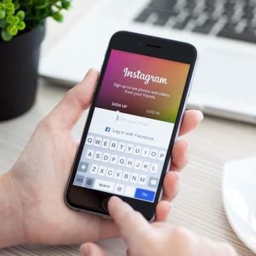Tips Menggunakan Instagram, Kenali Semua Fiturnya