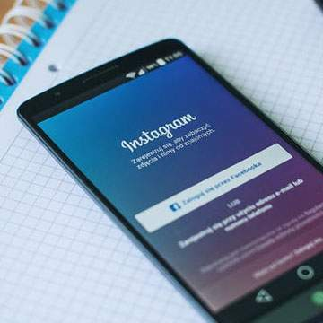 Mengenal Instagram Story dan Fitur yang Ada di Dalamnya