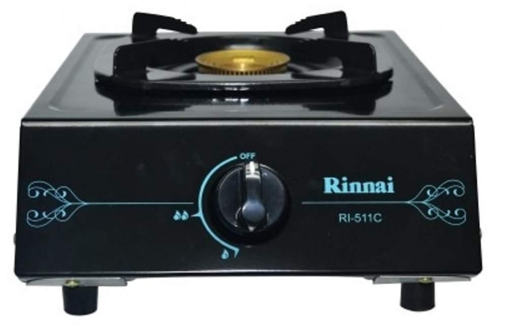 Rinnai RI-511C