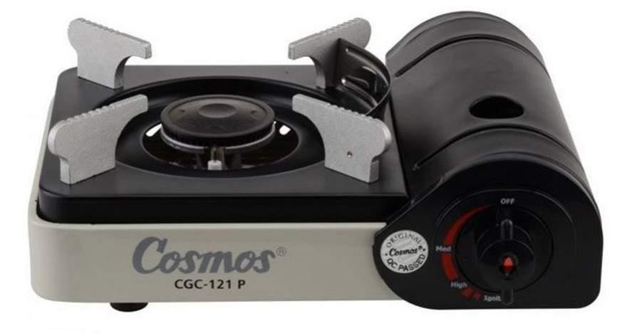 Cosmos CGC-121P