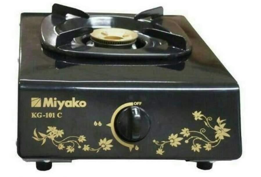 Miyako KG-101C